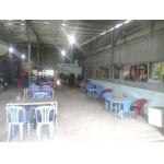 Sang quán ăn Số 1 Cây Keo, Tam Phú, Thủ Đức