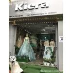 Sang shop áo cưới 692 Phan Văn Trị, P.10, Gò Vấp