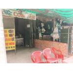 Sang Quán Cơm , MT 20 Đường Bờ Bao Tân Thắng , Q.Tân Phú