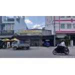Sang mặt bằng quán kinh doanh mọi ngành nghề 483 Phạm Văn Bạch