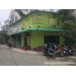 Sang lại mặt bằng hoặc hợp tác mở nhà thuốc tây 200 Nguyễn Thị Mườ