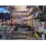 Cần sang gấp kiot mặt tiền chợ Tăng Nhơn Phú. B. Quận 9