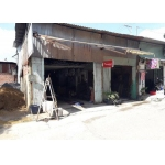 Sang CH VL XD , MB thuê cực rẻ( 15m x 15m ) 97 Lê Tấn Bê, Bình Tân