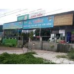 Cần sang quán nhậu hải sản A.Tiến tại Cam Ranh, Khánh Hòa