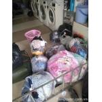 Sang tiệm giặt sấy số 80 đường số 1, F.BHH A, Bình Tân