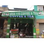 Sang quán ăn, cafe 81 Trần Hữu Trang, Phú Nhuận