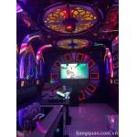 Sang quán Karaoke và bán luôn đất 1.000m2 ở Biên Hoà