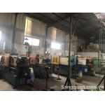 Sang xưởng SX chai lọ đựng mỹ phẩm các loại mặt tiền đường Nguyễn Cửu Phú