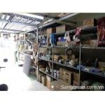 Sang thiết bị cửa hàng điện nước kim khí đường Võ Văn Vân
