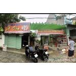 Sang quán hoặc sang mặt bằng quán ngay cổng trường cấp 3 Nguyễn Văn Tăng, quận 9.