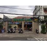 Cần sang hoặc cho thuê Quán Nhậu Quận Bình Tân