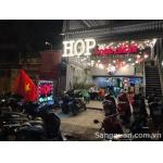 Sang nhà hàng 357 Nguyễn Thượng Hiền, P.11, quận 10