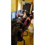 Sang gấp tiệm net CyBer 18A31 Tăng Nhơn Phú. Quận 9