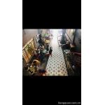 Sang quán 191 Lý Thường Kiệt (đối diện giò chả Bà The) Buôn Mê Thuột