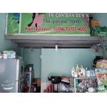 Sang nhượng tiệm Tóc, MB 3,5 tr / th, 449/54 Trường Chinh , Tân Bình