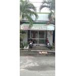 Cần sang nhượng tiệm Tóc KCN Tân Tạo , MT đường số 6 , Bình Tân .