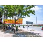 Cần sang gấp quán Nhậu mặt tiền Nguyễn Duy Trinh, quận 9