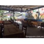 Sang quán 19A Như Nguyệt, Thuận Phước, Hải Châu, Tp. Đà Nẵng