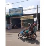 Sang mặt bằng 75D Lê Văn Lương, Phước Kiểng, Nhà Bè