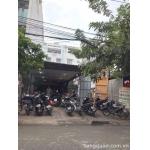 Sang Quán ăn Số 9, đường 270A khu nhà ở Nam hoà, Phước long A. Quận 9