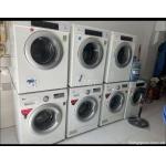 Sang tiệm giặt ủi quận Bình Thạnh