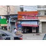 Sang quán ăn cơm, bún, bánh canh 532c XVNT, P. 25, Q. Bình Thạnh
