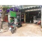 Sang Gấp quán Cafe 452 Tân Sơn Nhì , F.TSN , Q.Tân Phú