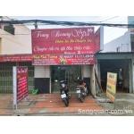 Cần sang Spa 103 Bình Long. P BHH A. Quận Bình Tân