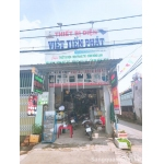 Sang GẤP cửa hàng thiết bị điện 32 Lê Văn Khương, Hóc Môn