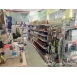 Sang gấp cửa hàng tiện lợi mặt tiền đường Nguyễn Duy Trinh