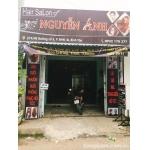 Sang tiệm tóc giá rẻ, 219/40 Đường số 5, BHH, Bình Tân