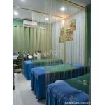 Sang spa đang kinh doanh tốt khu CX Nguyễn Trung Trực, quận 10