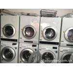 Sang tiềm giặt ủi Trịnh Đình Thảo, Tân Phú
