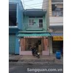 Sang mặt bằng kinh doanh mọi ngành nghề 2/24 Đôc Nhuận, Tân Phú