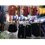 Cần sang sạp Chợ Đêm 228 Man Thiện P. Tân Phú. Quận 9
