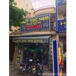 Sang tiệm tóc đang kinh doanh tốt 331 Tây Thạnh, Tân Phú