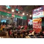 Cần Sang Quán Nhậu Hải Sản Quận Gò Vấp