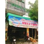 Sang quán Cafe - Trà Sữa, MT 27B Sơn Kỳ, p. Sơn Kỳ, Tân Phú