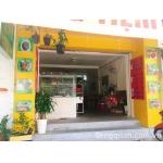  Sang quán nhậu giá tốt, MT 71 Vườn Lài, Q.Tân Phú