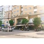 Sang quán cơm 23 Trinh Đình Thảo , Q.Tân Phú