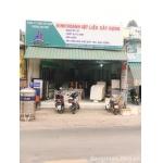 Sang Cửa Hàng KD Vật Liệu Xây Dựng 46 Đường Phong Phú , TNP B , Q.9