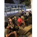 Sang quán Ăn, Cafe & Tea Mặt tiền đường Lê Đức Thọ, P. 15, Gò Vấp