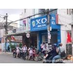 Cần sang nhanh quán trà sữa 2/4 Lê Thúc Hoạch, Tân Phú
