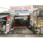 Sang Tiệm Rửa- Sửa Xe , MT 161 Tân Mỹ , F. Tân Thuận Tây, Q.7