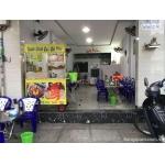 Sang quán ăn nhà nguyên căn 92 Luỹ Bán Bích, Tân Phú