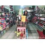 Sang cửa hàng Nón Bảo hiểm Số 914 Tỉnh Lộ 10, Bình Tân