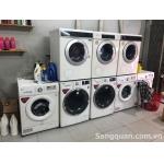 Sang tiệm giặt sấy đường Gò Xoài quận Bình Tân