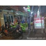 Sang quán ăn quán bánh xèo giá cực rẻ tại Quận Bình Thạnh