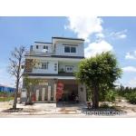 Cho thuê cơ sở masage khu dân cư An Phú Tây, Bình Chánh