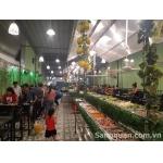 Sang quán buffet, lẩu, nướng 740 Nguyễn Văn Quá, P. ĐHT , quận 12